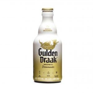 Gulden Draak Brewmaster, antofagasta, cerveza artesanal, bares, pub, pub nomade, royal ranch, lagerhouse