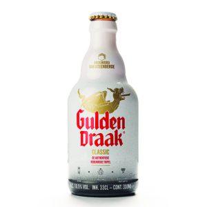 Gulden Draak, Antofagasta, cervezas belgas, cerveza artesanal, bar nomade, royal runch, lagerhouse