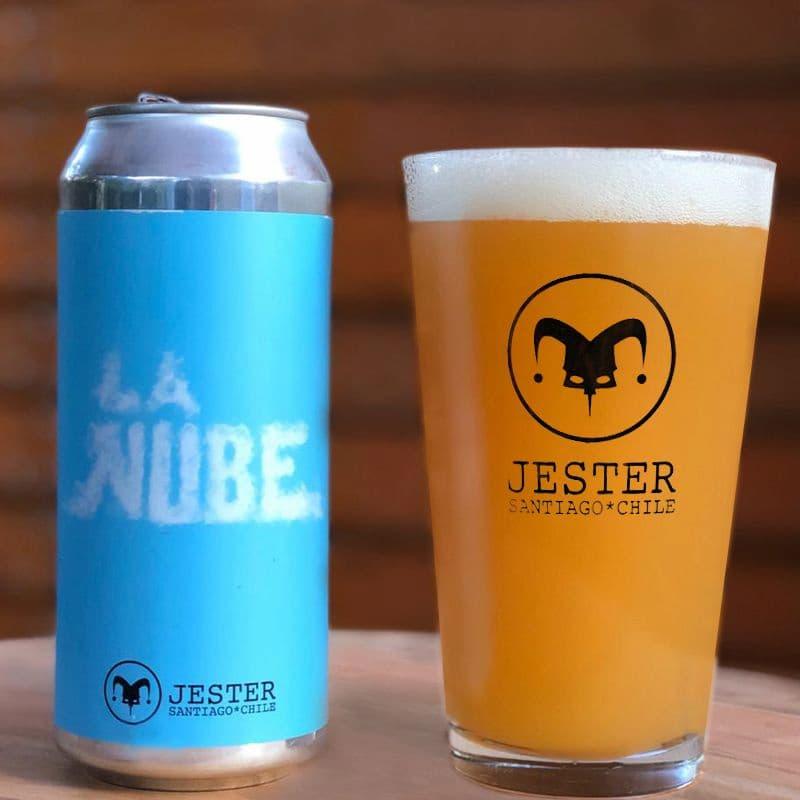 Jester, Bardos, Antofagasta, Nomade, Bar, Royal Runch, Fogo, Cerveza artesanal