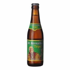cerveza artesanal, antofagasta, bardos, bar, nomade, fogo, lagerhouse