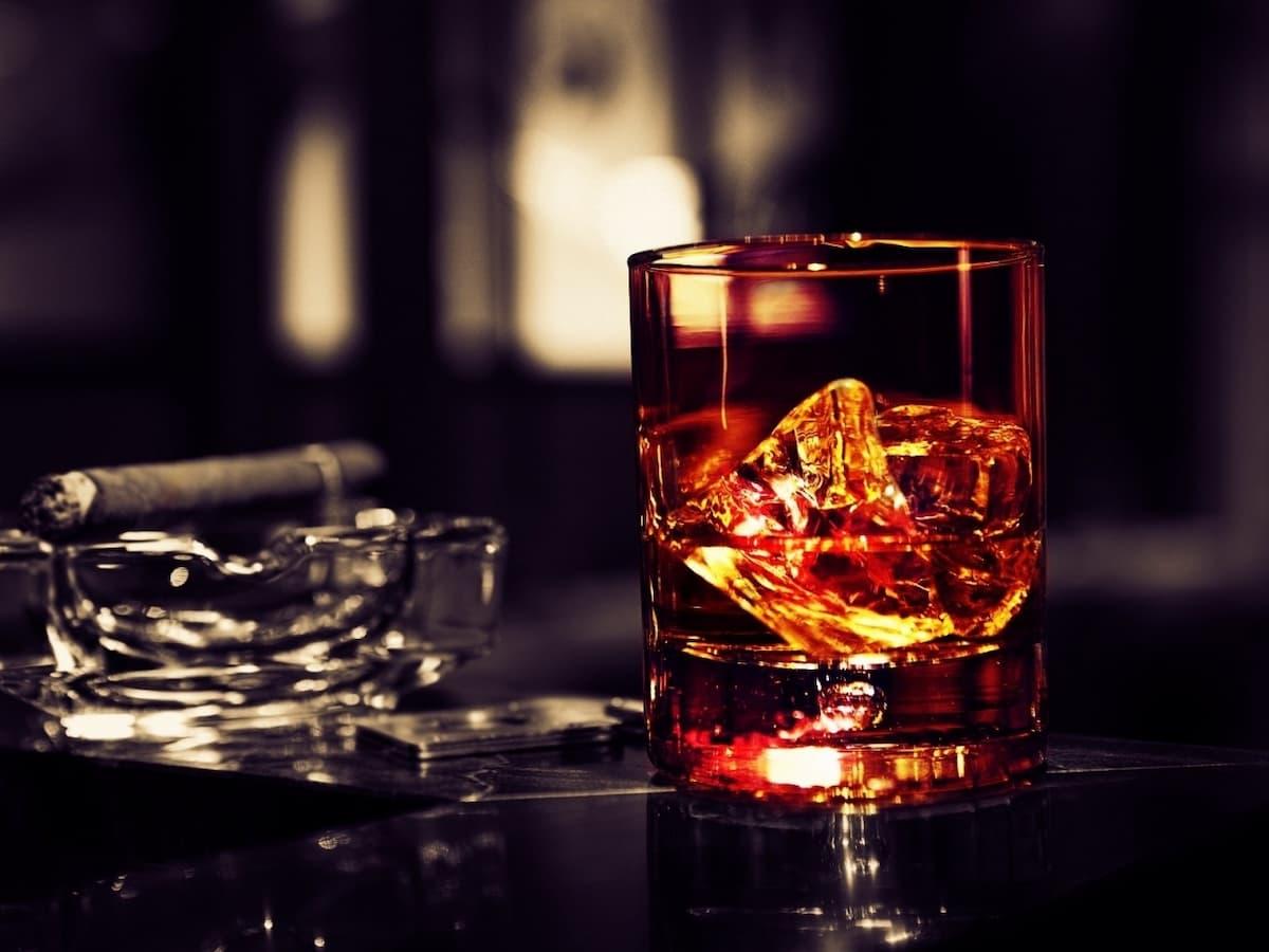 Whisky, Whiskey, bardos, antofagasta, nomade, fogo, mejor bar de antofagasta