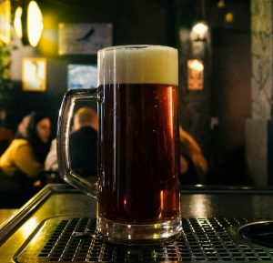 Bundor, ninfa, bardos, bares, antofagasta, craft beer